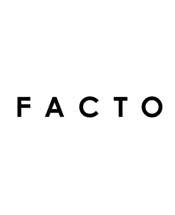 Miami Developers Launch FACTO a Super App For Multifaceted Lifestyle Services & Experiences.