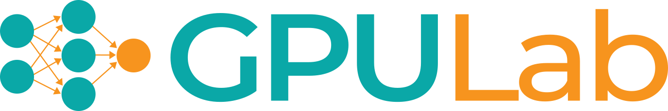 California Technology Company Launches Fixed-Price Unlimited GPU Rental Platform For Deep and Machine Learning Projects