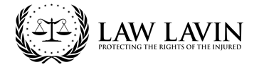 The Law Offices of Thomas J. Lavin offers Legal Counsel for Residents of White Plains