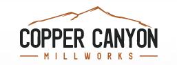 Copper Canyon Millworks Makes Custom Cabinets, Phoenix, AZ