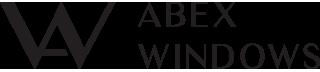ABEX Impact Windows Provides Hurricane-Proof Impact Window and Door Installation Services in Miami, Florida
