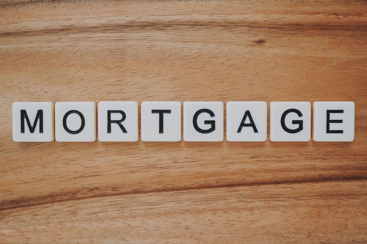 Realtimecampaign.com Explains How Note Buyers Help Borrowers
