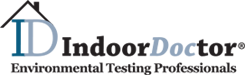IndoorDoctor® Now Performing Virtual Air Quality Testing