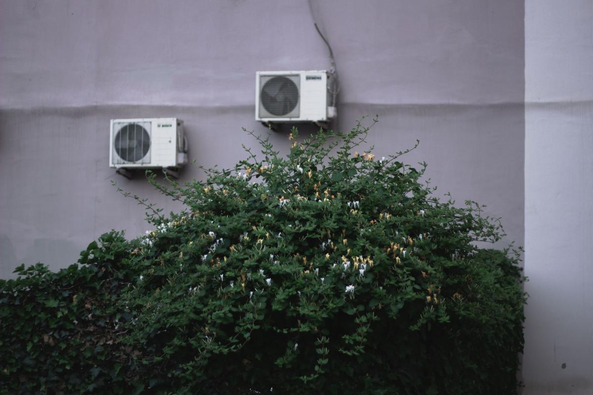 Realtimecampaign.com Explains Why One Needs Fargo Air Conditioner Repair Services