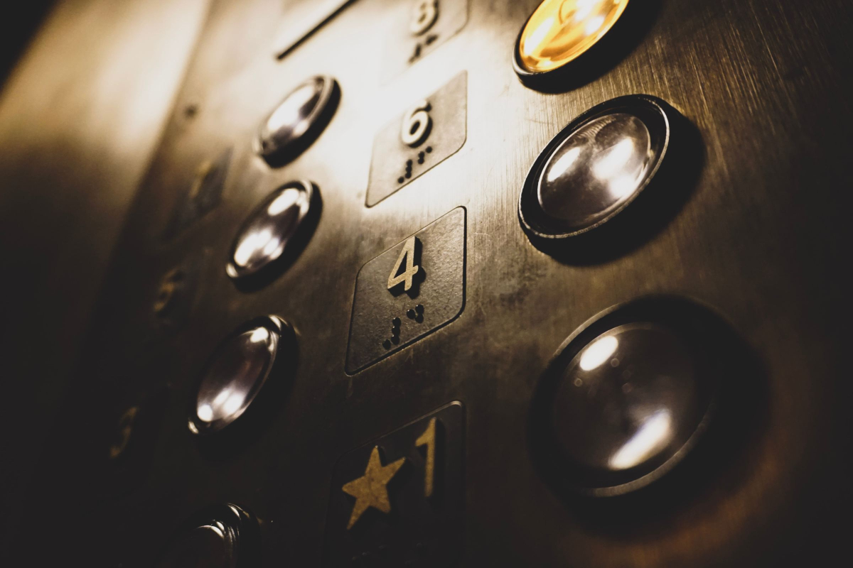 Realtimecampaign.com Explains Why a Business Owner Might Need Muzak in Elevators