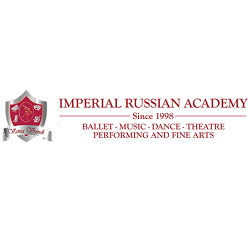 Imperial Russian Academy Announces Summer Art Programs