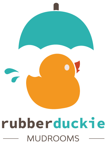 Rubber Duckie Mudrooms Is Ottawa's Top Custom Mudroom Builder And Installer In Ottawa, Ontario