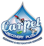 Carpet Recovery Plus: The #1 Leading Carpet Cleaning Company in Princeton