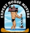Expert House Movers - Providing Reliable Solutions for House Movement, Elevation, Flood Mitigation, and Foundation Repair in Virginia Beach