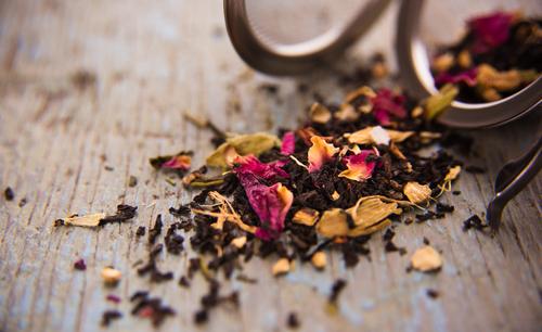Get Premium Teas from Tea Sante's Collection