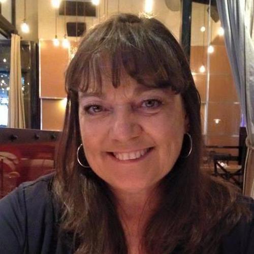 Week of Kindness and Gratitude Welcomes Speaker Linda Cain