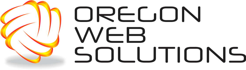 Portland Based Marketing Agency Gives Away Free WordPress Websites