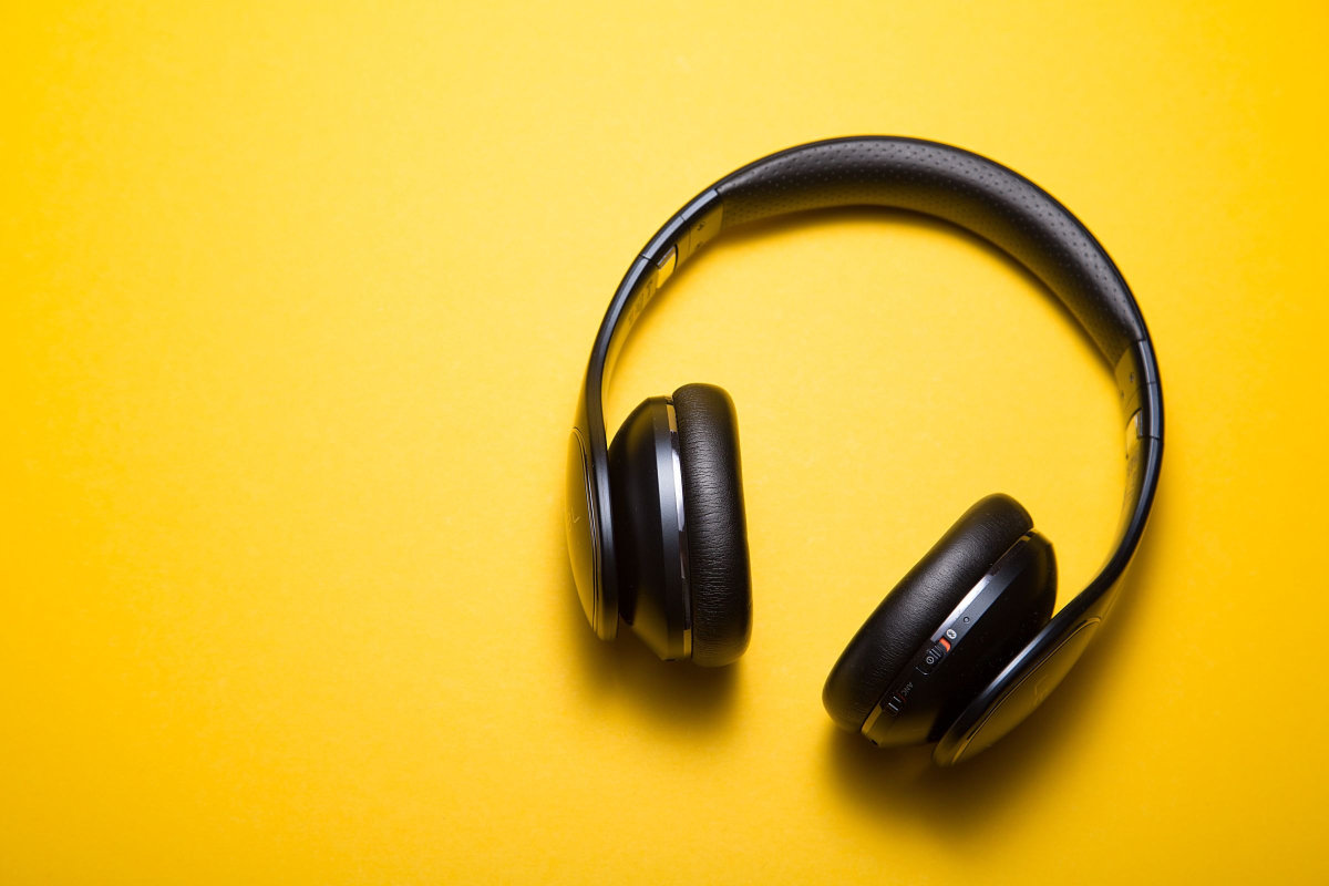 Realtimecampaign.com Explains What the Benefits of Podcast Advertising Are