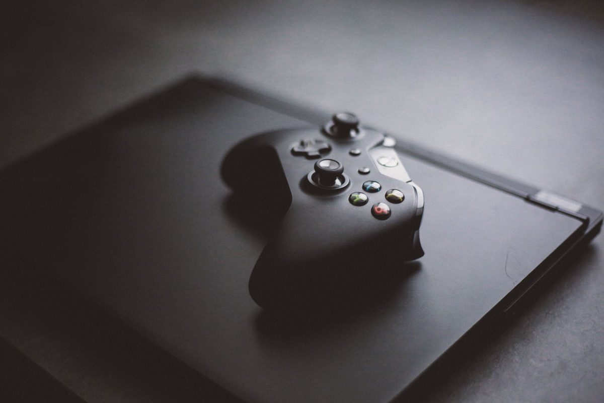 Realtimecampaign.com Explains How to Choose an Xbox Controller