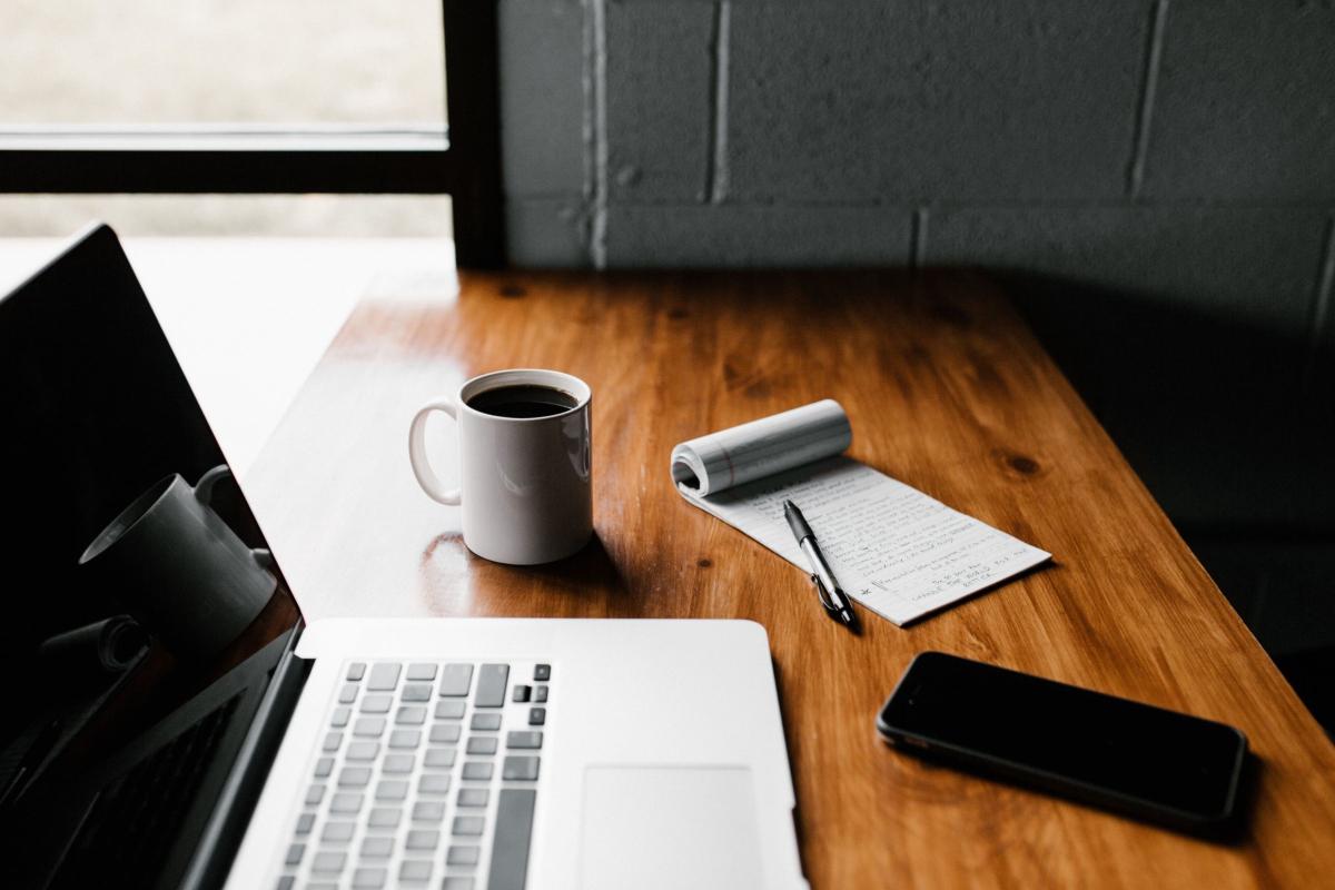 Realtimecampaign.com Discusses the Question, Are Personal Loans a Lifeline?