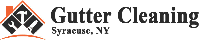 Syracuse Gutter Pros' Website Launch is Aimed at Improving Syracuse, NY Gutter Cleaning Experience