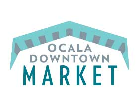 Ocala Downtown Market Announces the Opening of A New Restaurant as a Means of Improving Services in Ocala, FL
