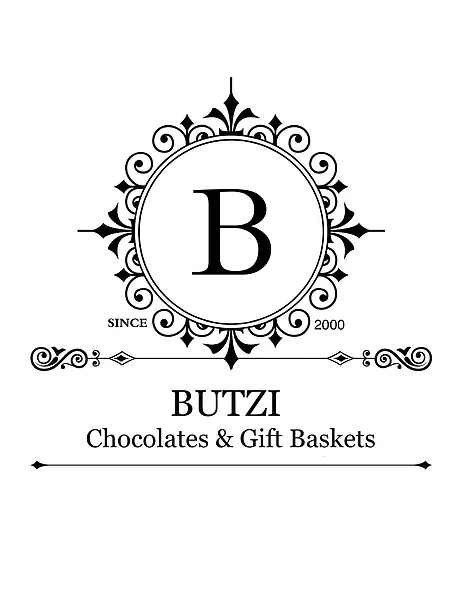 Butzi Gift Baskets Offers an Assortment Of High-Quality Chocolate and Gift Baskets To Residents of Toronto, Ontario