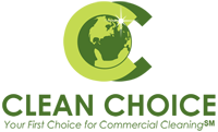 Clean Choice LLC Has Recently Hired A New Operations Manager Thus Improving Quality Of Residential and Commercial Cleaning Services to Residents of Pewaukee, WI