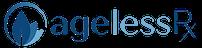 AgelessRx launches Wellness Assessment Quiz