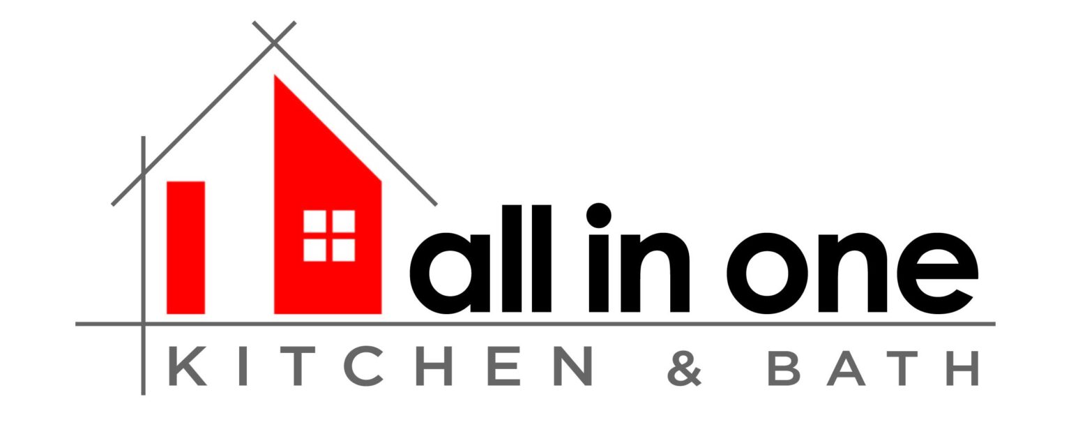 All in One Kitchen & Bath Provides Kitchen, Bathroom, and Basement Remodeling Services in Howell, Michigan