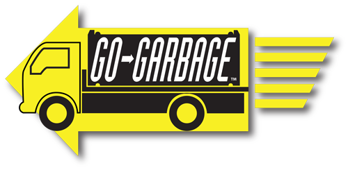 Go Garbage Junk Removal Offers Estimates for its Junk Removal Services in Linden, New Jersey