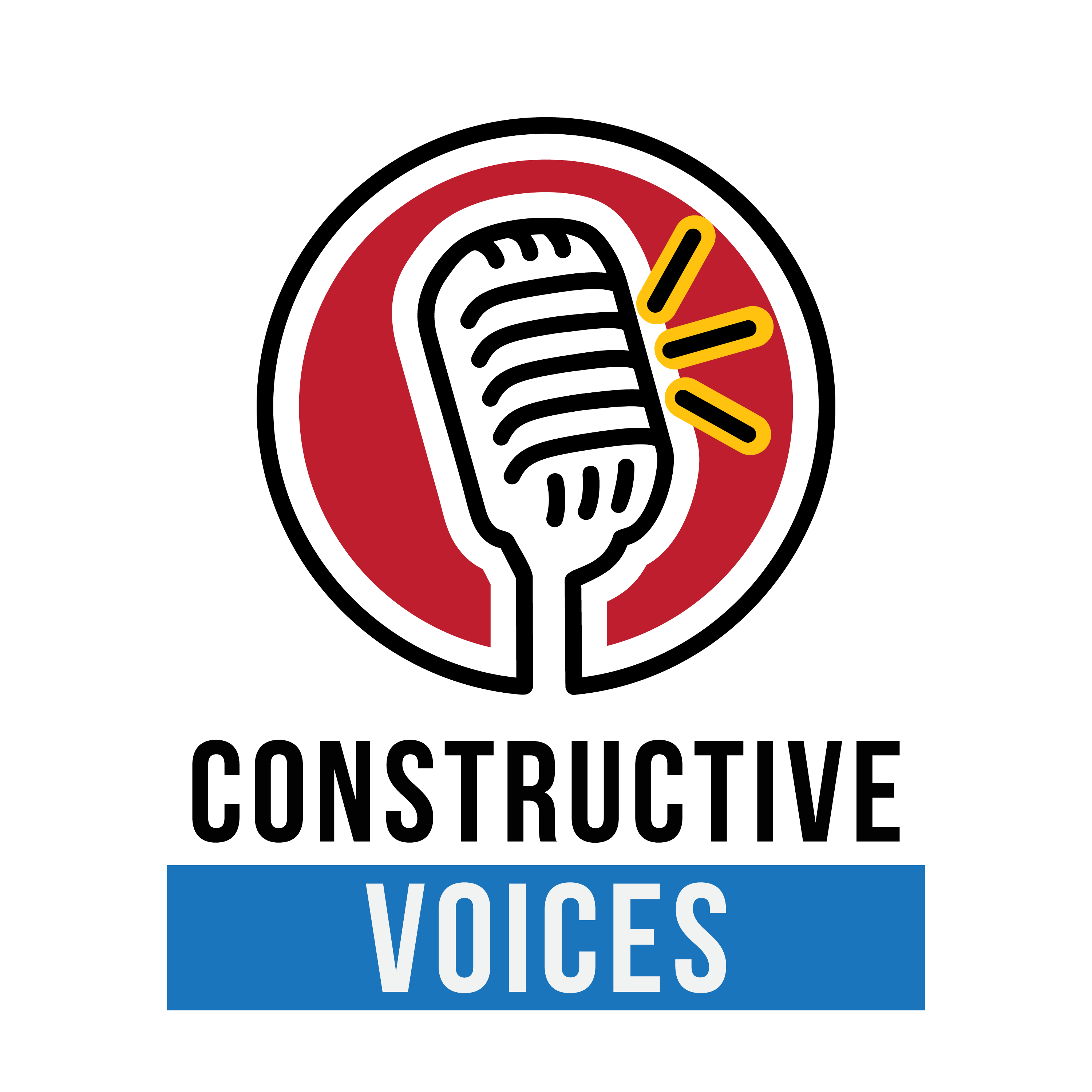 Constructive Voices Podcast: How Artificial Intelligence Is Changing The US Construction Industry