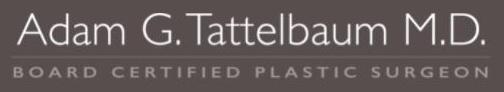 Cosmetic Surgeon Dr. Tattlebaum has been included in Bethesda Magazine's 2021 Top Doctors List