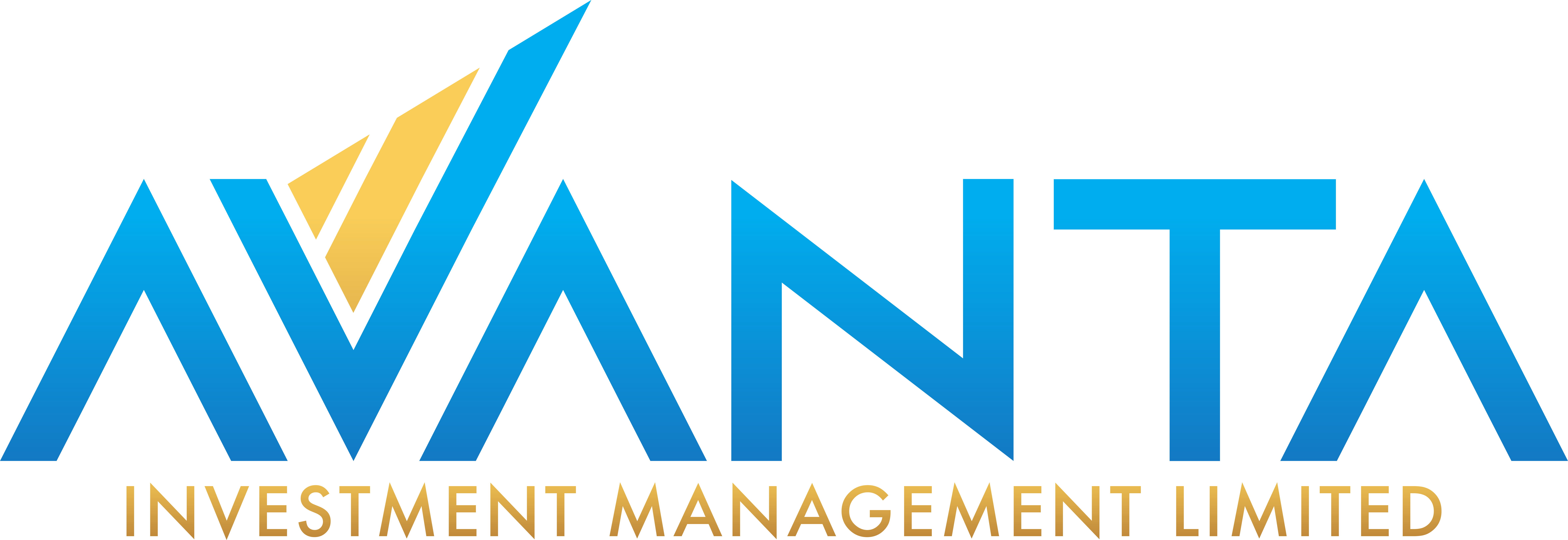 Avanta Investment Management Limited Announces Plans To Launch Their Own Mobile Trading App
