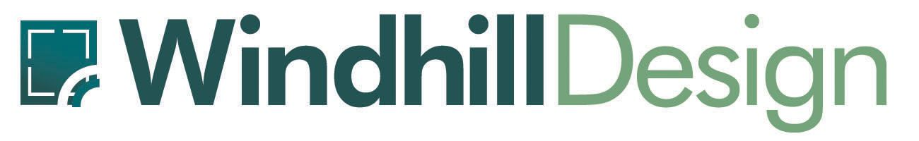 Windhill Design is Now Offering WordPress Web Design Services for Small Businesses