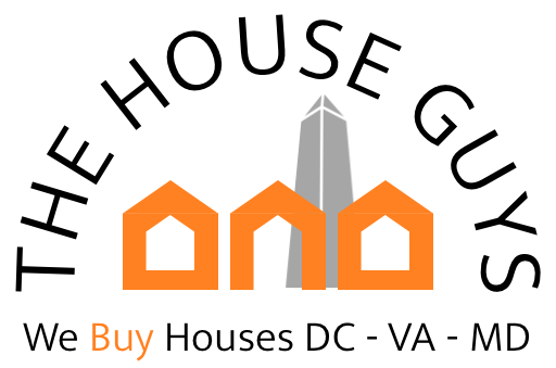The House Guys have Launched a New Service for Homeowners Looking to Sell their Homes in Virginia