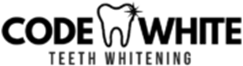 Cartier Banks, Founder of Code White Teeth Whitening, Geared Up To Launch a Franchise Opportunity