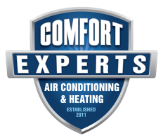 Comfort Experts Offers NATE-Certified AC Repair Services in Gilbert, Arizona