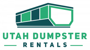 Utah Dumpster Rentals Offers Dumpster Rentals Accompanied With Weekly, Biweekly, Monthly Plans in Ogden