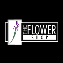 The Flower Shop Offers Designer Choice Arrangements for Special Occasions