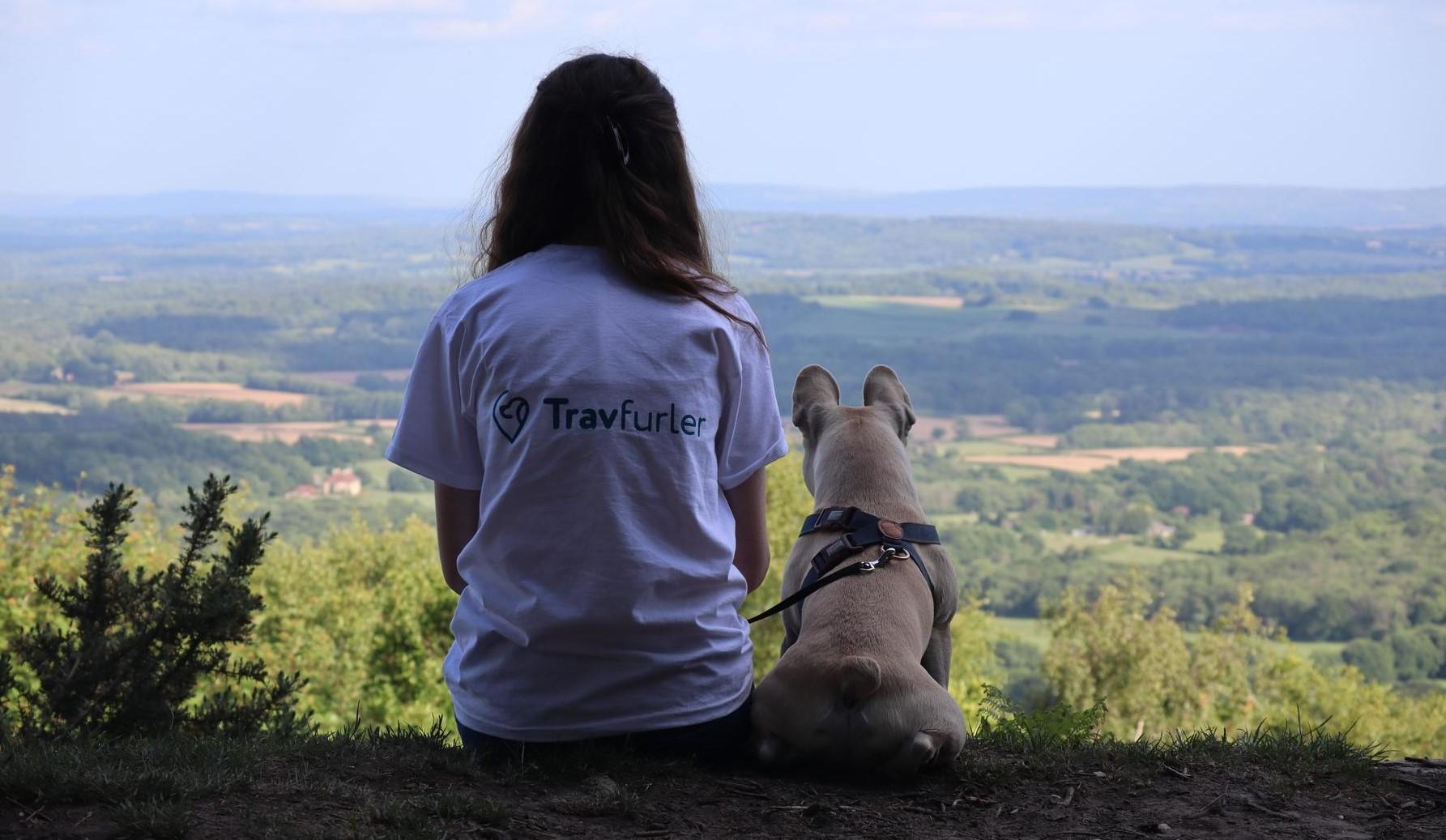 Why Choose Travfurler For Pet Travel Needs?