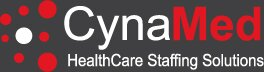 CynaMed Launches eBook to Help Nurses Through The Interview Process