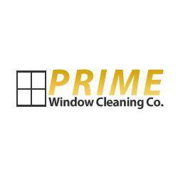 Prime Window Cleaning In NYC Adds New Services with Focus on Window Washing For Stores and Buildings