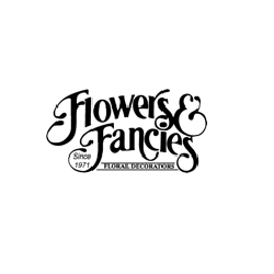 Flowers & Fancies Is Recognized As the Leading Flower Shop in Baltimore
