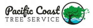 Monterey Tree Service Experts Has Launched a New Website, Offering Tree Removal, Tree Trimming, and Stump Grinding Services