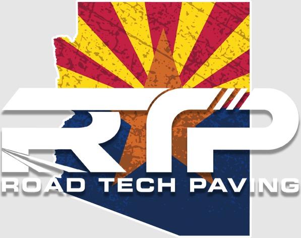 Road Tech Paving Offers Asphalt Paving in Phoenix