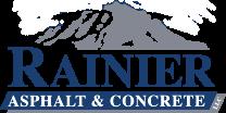 Rainier Asphalt & Concrete LLC Offers Asphalt Paving Services for Commercial Property in Tacoma, Washington