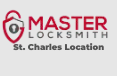 Master Locksmith of St. Charles Takes the Lead Being the Best Locksmith Service Company Offering the Most Reliable Locksmith Near Me Services