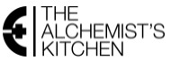 The Alchemist's Kitchen is Preparing the Opening of Their Elixir Bar and Café with a Series of Events Beginning in Late June