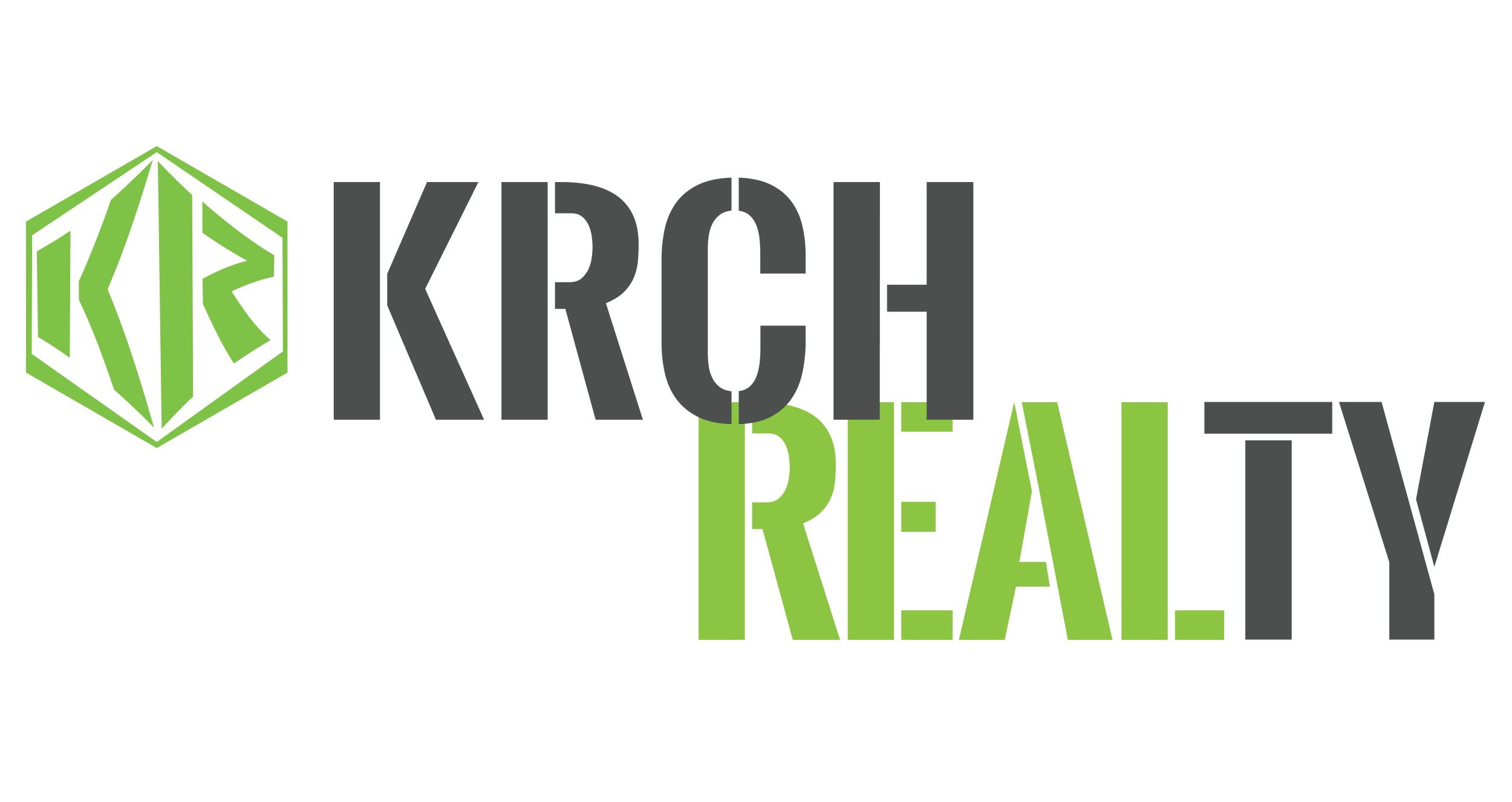 """Krch Realty Announces New """"Investor Referral Program for Agents"""" For Any Licensed Real Estate Agent in North America"""