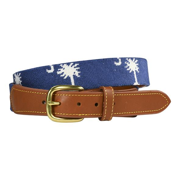 Charleston Belt and Suspenders, right from the heart of South Carolina