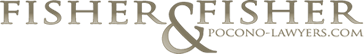 Fisher & Fisher Law Offices Has Been Representing Injury and Accident Victims For Over 35 Years