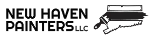 New Haven Painters LLC Is the #1 Top-Rated and Premier Painting Contractor Service Company in New Haven