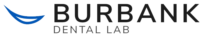 Burbank Dental Lab to Sponsor Full Arch Guided Surgery Course July 9-10 in Denver, Colorado