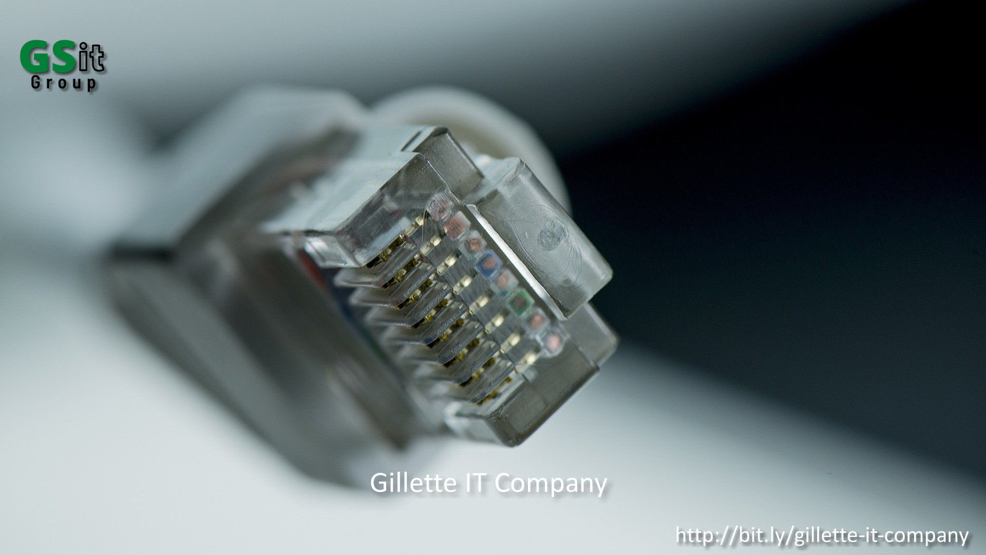 GSIT Group Gillette Launches Wifi Network Optimization Gillette